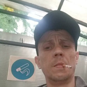 Сергей Корнев 34 Москва