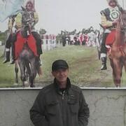 игорь, 61, г.Тарко-Сале