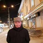 Николай, 48, г.Якутск