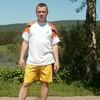 Валера, 38, г.Зеленогорск