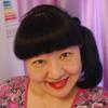 Светлана, 55, г.Канск