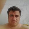 валентин, 35, г.Тымовское