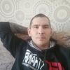 Роман, 35, г.Красноуральск