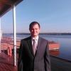юрий, 29, г.Ливны