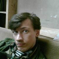 Слава, 45 лет, Скорпион, Краснодар