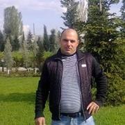 Вугар, 42, г.Нефтеюганск
