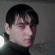 жека 32 Хабаровск
