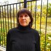 Alyona, 50, Kishinev