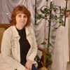 Татьяна, 47, г.Сызрань