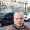 Руслан, 39, г.Чернигов