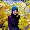 Darya, 33, Kirovsk