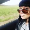 Дарья, 33, г.Липецк