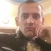 Денис, 25, Мелітополь