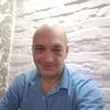 Олег, 42, г.Вельск