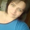 Tatyana, 40, Sergiyev Posad