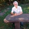Міша, 80, г.Ичня