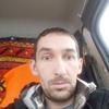 леха, 29, г.Глазов