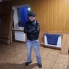 ПЁТР, 30, г.Белогорск