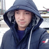 Александр, 37, г.Североморск