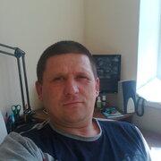 Василий Пыргару 40 Новая Ляля
