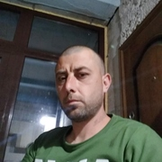 Roman Roman, 35, г.Симферополь