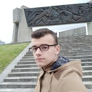 Алексей, 23, г.Железноводск(Ставропольский)