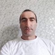 Аркади 41 год (Рак) Ногинск