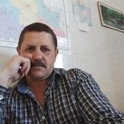 Николай 58 лет (Весы) Гродно
