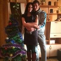 Жанна, 33 года, Телец, Тевриз