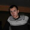 максим михеев, 31, г.Братск