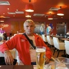 Андрей, 41, г.Таксимо (Бурятия)