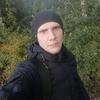 Владимир, 32, г.Калуга