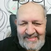 Михаил, 65, г.Ялта