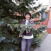 Анна, 47, г.Старые Дороги