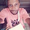 sunnydanny4u, 33, Abuja