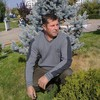 Сергей, 48, г.Алматы́