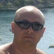 Кирилл, 43, г.Мценск