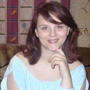 Ольга 41 год (Телец) хочет познакомиться в Себеже