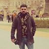 Дима, 25, г.Баку