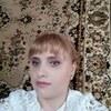 Надюся, 27, г.Львов