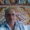 Сергей, 46, г.Армавир