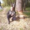 Евгений, 28, г.Кролевец