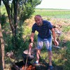 Максим, 42, г.Белгород