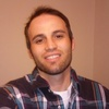 Matt, 36, Fayetteville