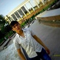 Bekzat, 28 лет, Весы, Джусалы
