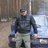 Эльвир, 42, г.Чусовой
