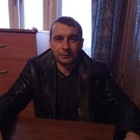 роман, 41 год, Близнецы, Санкт-Петербург
