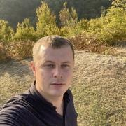 Виктор 36 лет (Рак) Адлер