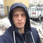 Артем 35 лет (Дева) Харьков