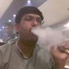jatin gada, 30, Nagpur